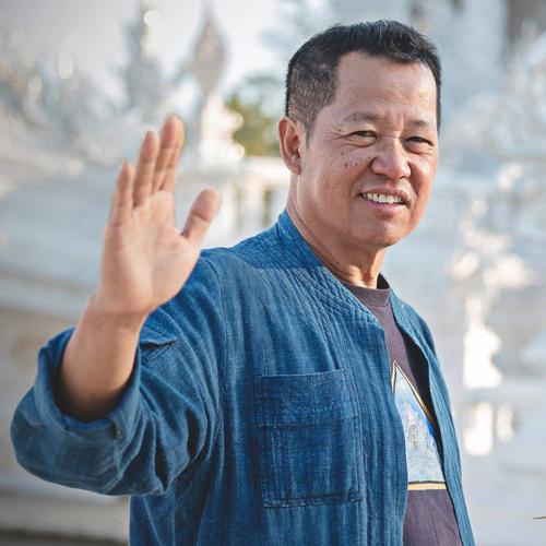 5 สุดยอดปรมาจารย์ศิลปะไทย post thumbnail image