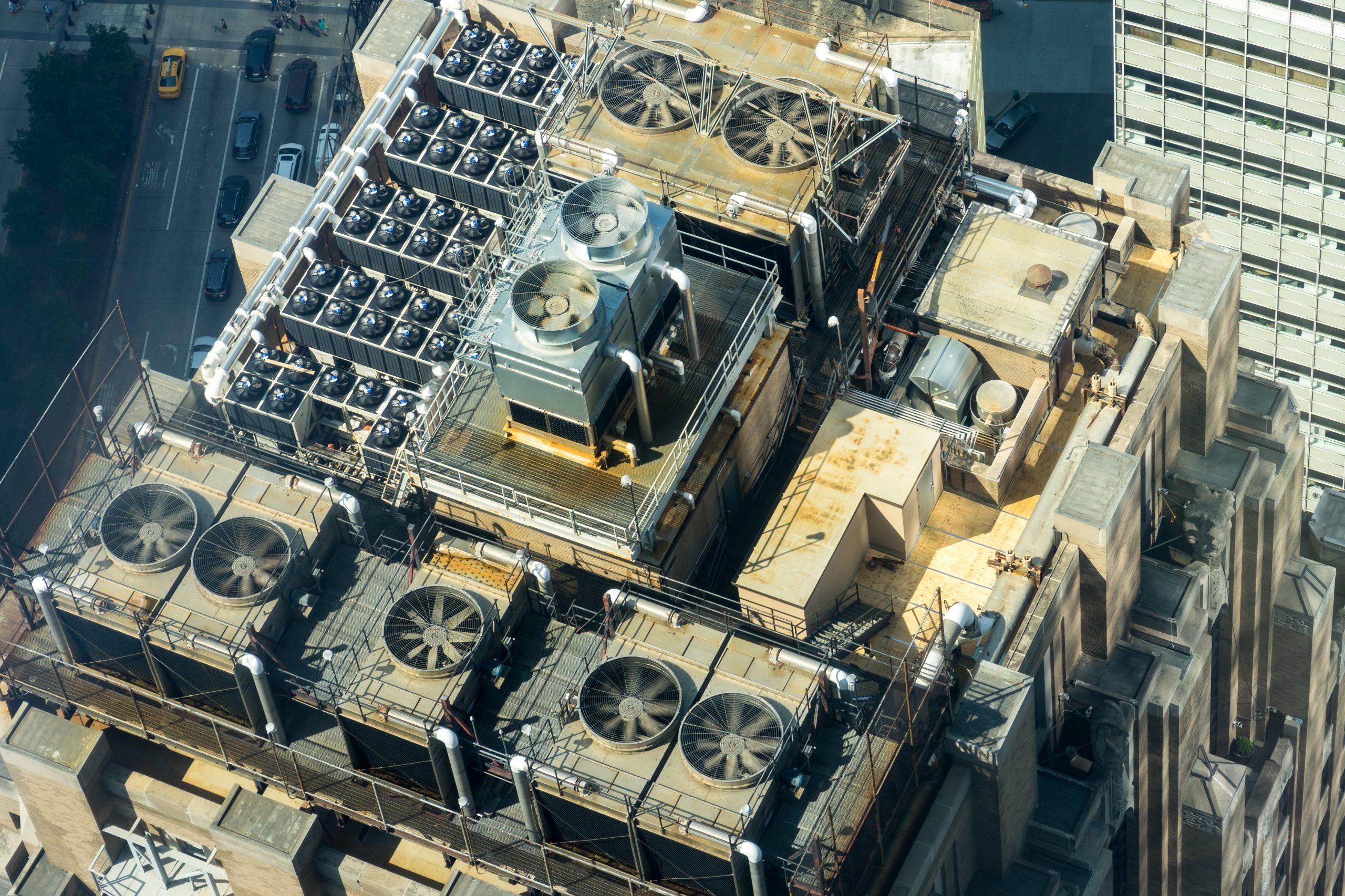 ทำไมต้องเลือกใช้บริการ โรงงานผลิตของพรีเมียม post thumbnail image